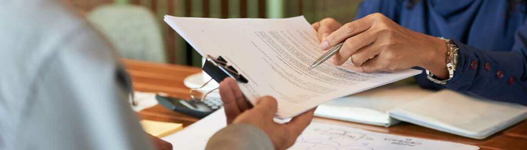 cláusula de não concorrência no contrato de trabalho