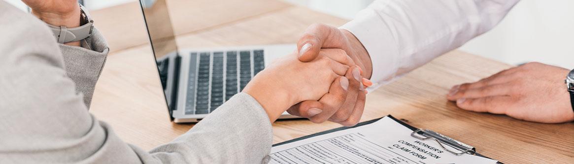 Vantagens da Advocacia Preventiva e Consultoria
