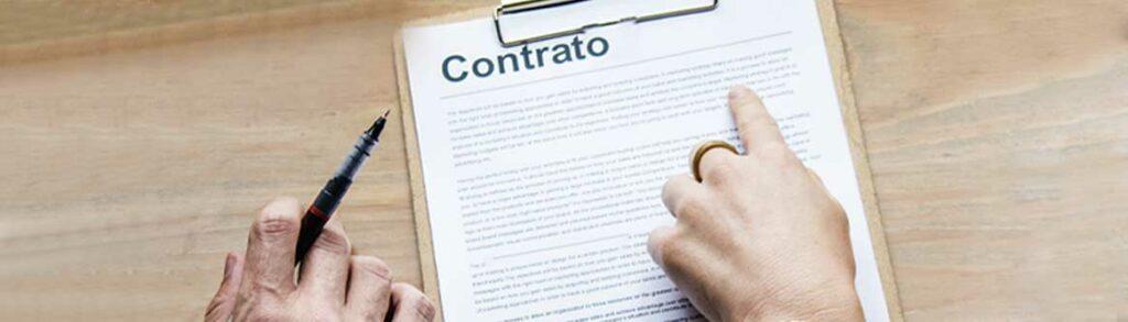 Interrupção ou suspensão do ontrato de trabalho