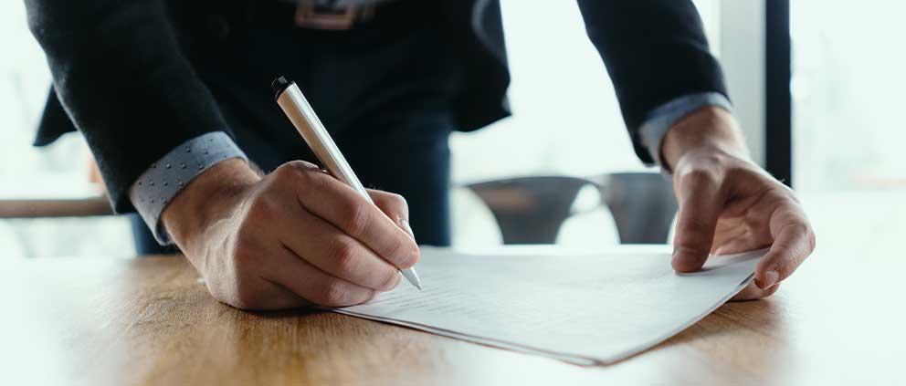 A diferenciação entre a suspensão e a interrupção dos efeitos do contrato de trabalho