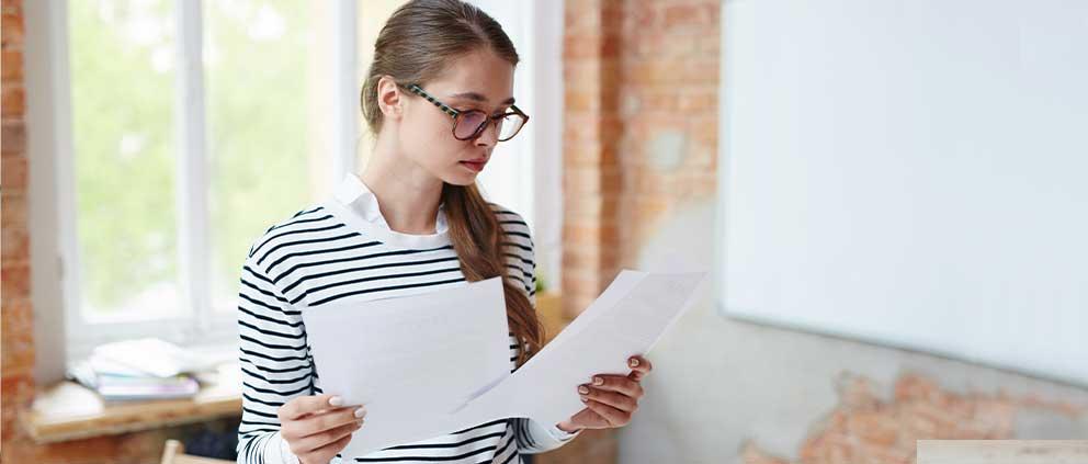 O salário se revela como um dos principais efeitos do contrato de trabalho