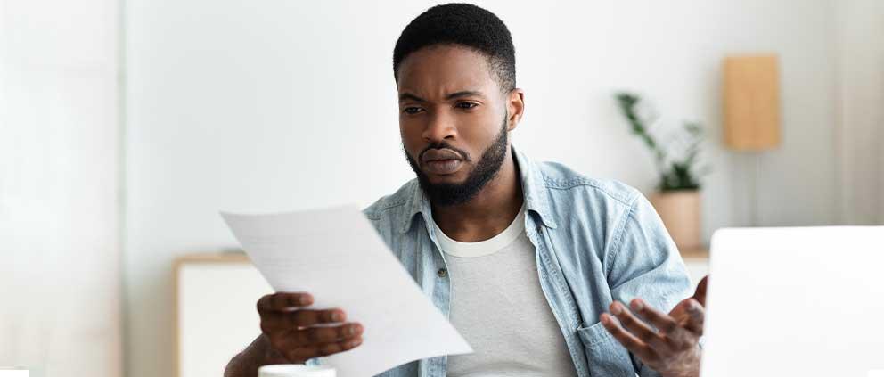 situações de ausências legais caracterizam interrupção do contrato
