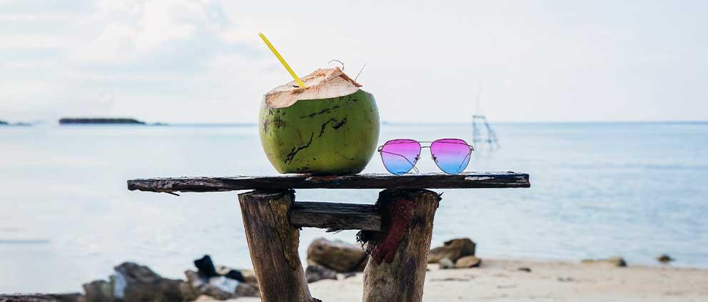 período aquisitivo de férias efeitos do contrato de trabalho
