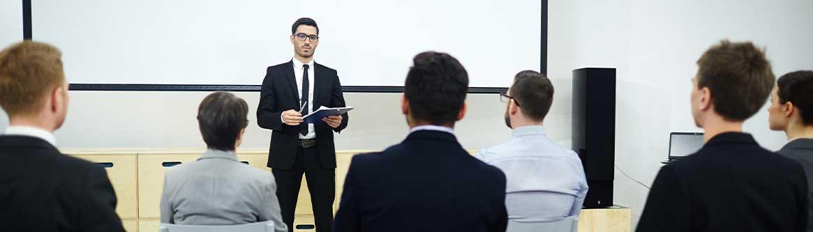 Periodo de treinamento anterior ao registro na CTPS se insere na duracao do contrato de trabalho?