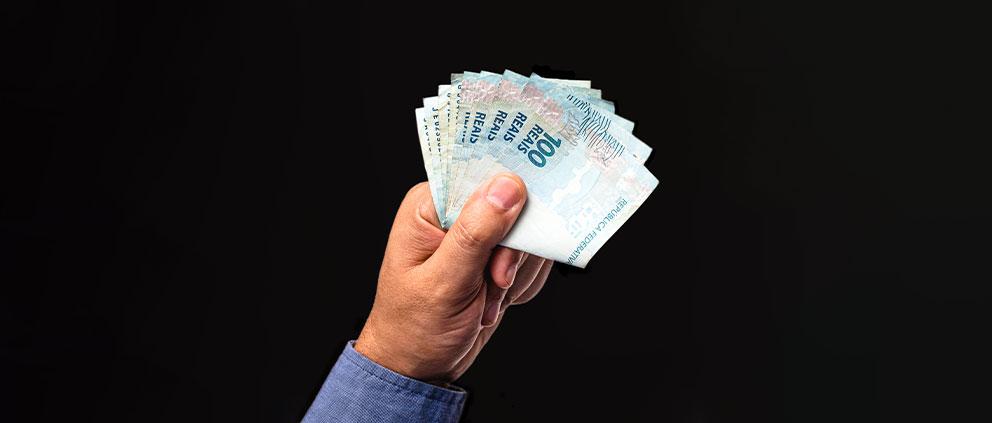 condenação de pagamento de indenização ao trabalhador